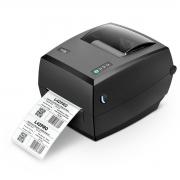 Impressora de Etiquetas Elgin L42 PRO, USB/Ethernet, 203dpi - 46L42PUECK01