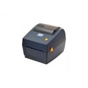 Impressora Elgin Etiqueta/Cod.Barras L42DT USB/SERIAL - 46L42DTUSSAP