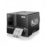 Impressora Elgin Etiqueta TT042, 203dpi, EZD 6 Pol USB/SERIAL/PARALELA/ETHERNET - 46TT042EZD01