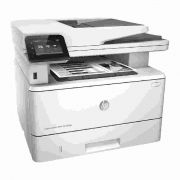 Impressora Multifuncional HP Laser Mono -M426FDW