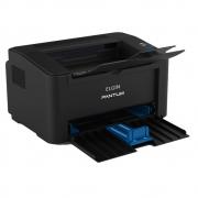 Impressora Pantum/Elgin Laser Mono Usb/Wifi - 46pp2500w000