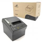 Impressora Térmica Não Fiscal Elgin/Bematech I8 Full USB/Ethernet/Serial C/Guilhotina - 46I8USECKD00