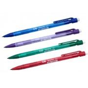 Lapiseira Smarty 0.7, Caixa Com 48 Unidades, Cis - 345300