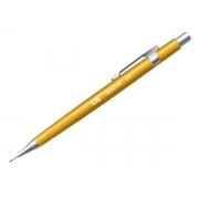 Lapiseira Tecno Cis 0.9, Contém 12 Unidades, Cis - 2505200