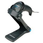 Leitor de Código de Barra Elgin Quickscan Lite QW2120 USB DCR14/9032 - 46QW2120LUCK