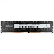 Memória 16GB DDR4 2400Mhz Rise Mode RM-D4-16G-2400V