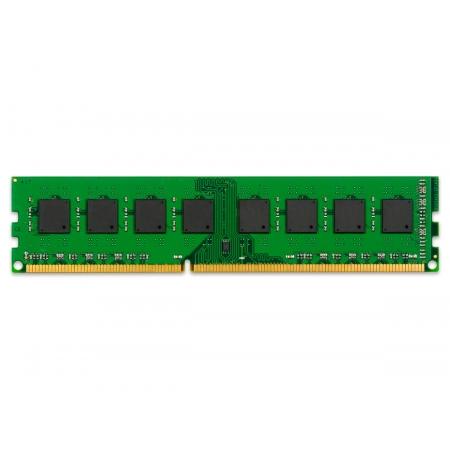 Memória 4GB DDR3 1600MHz Kingston KVR16LN11/4