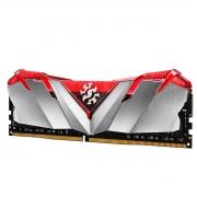 Memória 8GB Adata Xpg Gammix D30 DDR4 3000MHz AX4U300038G16A-SR30