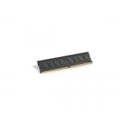 Memoria 8GB DDR4 2400Mhz Multilaser PC4-19200 MM814