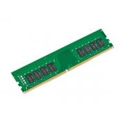 Memoria 8GB Kingston DDR4 2400Mhz KCP424NS8/8