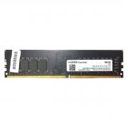Memória 8GB Mushkin Essentials, DDR4, 2133MHz, CL15- 992183