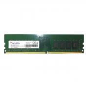 Memória Adata 16GB, DDR4, 2666MHz, CL19 - AD4U2666316G19-S