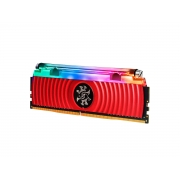 Memoria Gamer Adata XPG Spectrix D80 8GB 3000MHz DDR4 RGB AX4U300038G16-SR80
