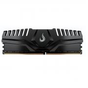 Memória Gamer Rise Mode Z Series 8GB DDR4 3000MHz  RM-D4-8G-3000Z