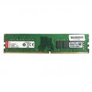 Memória Kingston 16GB DDR4 2666MHz CL19 - KCP426ND8/16