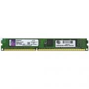 Memória Kingston 4Gb 1333Mhz DDR3 KVR13N9S8