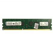 Memória Kingston 4GB DDR3 1600MHz KVR16N11/4