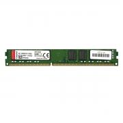 Memória Kingston 8GB DDR3 1600MHz KCP316ND8/8