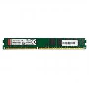 Memoria Kingston 8GB DDR3L 1600MHz CL11 KVR16LN11/8