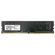 Memória KTROK 8GB, DDR4, 2400MHz - KTROK8G2400