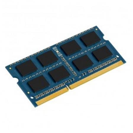 Memória Notebook 4Gb DDR3L1600Mhz Kingston Low Voltage