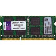 Memória Notebook 8Gb DDR3 1600Mhz Kingston KVR16S11 / 8