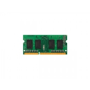 Memória para Notebook 8GB Kingston KVR16LS11/8, DDR3L, 1600MHz