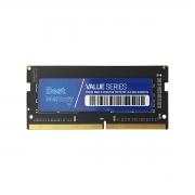 Memória para Notebook Best Memory 8GB, DDR4, 2400MHz - BT-D4-8G-2400VN