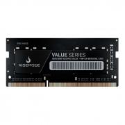 Memória Para Notebook Rise Mode RM-D3-8G1600N, 8GB, DDR3L, 1600MHz