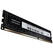 Memória Rise Mode 4GB DDR3 1600Mhz RM-D3-4G1600V