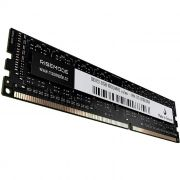 Memória Rise Mode 8GB DDR3 1600Mhz RM-D3-8G1600V
