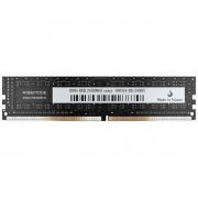 Memória Rise Mode 8GB DDR4 2400Mhz RM-D4-8G-2400V