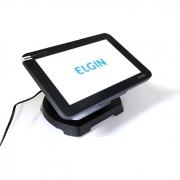 Mini PDV Elgin M8, Android 7.0, TouchScreen, 8 pol. Wi-Fi, Bluetooth, RJ-45  - 46PDVM800001