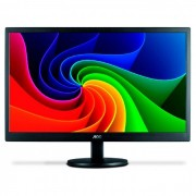 "Monitor AOC E970SWNL 18,5"" LED HD Widescreen"