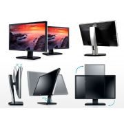 """Monitor Dell 23"""" Ultrasharp Led U2312hm (semi-novo)"""