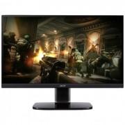 "Monitor Gamer Acer KA242Y 23.8"" Full HD (1920x1080), 75Hz, 1ms, FreeSync, ZeroFrame"