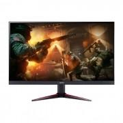 "Monitor Gamer Acer Nitro VG240Y 23.8"" Full HD (1920x1080), 144/165Hz, 0.5/2ms, FreeSync, ZeroFrame"