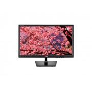 "Monitor LG 18.5"" LED 19M37AA-B.AWZ Sub/Vesa Pto"
