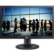 Monitor LG 23´´ IPS Led Full HD 23MB35VQ