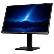 "Monitor LG 24BL550J 23.8"" IPS LED FUll HD 5ms Ajuste de Altura HDMI / D-Sub / DisplayPort"