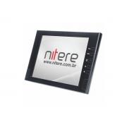 """Monitor Nitere 8"""" Vga - Ism0820 s - GPS080N12002X3"""