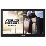 Monitor Portátil Asus 15.6