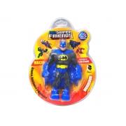 Mordedor Batman, Pais e Filhos - 2067