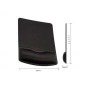 Mouse Pad C/apoio Em L Quadrado Gv MP.5401