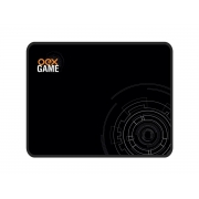 Mouse Pad Gamer Bullet Oex MP306