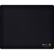 Mouse Pad Gamer Vinik VX Gaming Standard, C/ Base Emborrachada 320X270X2mm - 34248