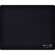 Mouse Pad Gamer Vinik VX Gaming Standard, C/ Base Emborrachada 320X270X2mm - 34248