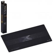 Mouse Pad Gamer Vinik X-Gamer, C/ Base Emborrachada 700X400X2mm - 34683