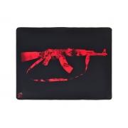 Mouse Pad Pcyes FPS AK47 500x400mm - Fa50x40 - 28985