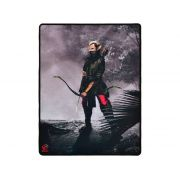 Mouse Pad Pcyes RPG ARCHER 400x500mm - Ra40x50 - 28982